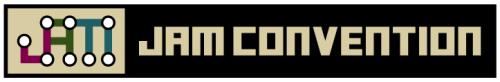 CJAM_logo_long_c
