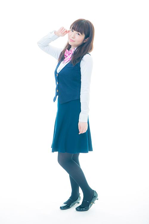 mizuho2016l7